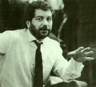 Alan Sugar , Monsieur Amstrad