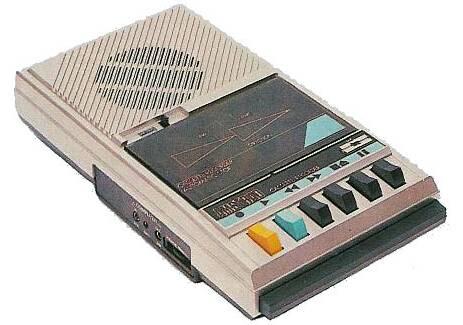 magnetophone_casette