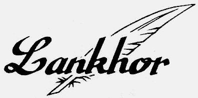 Jeux C.P.C. - Page 2 Lankhor-logo