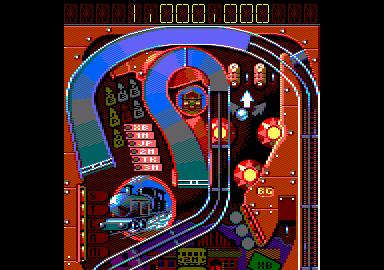 Pinball Arcade Mac Download