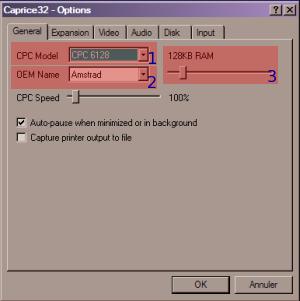 emulateur caprice32