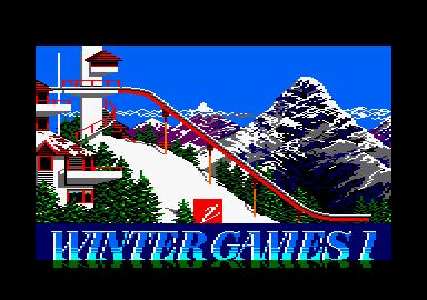 jeux amstrad cpc 6128
