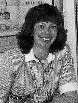 Marion Vannier